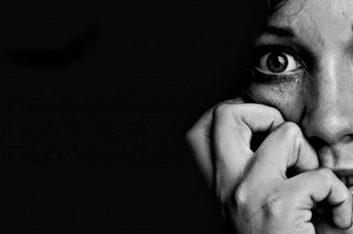Potongan Film Horor Rintis Cara Baru Obati  Gangguan Mental