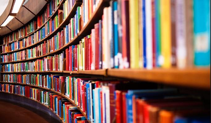 Minat Baca Naik (Semu), Penjualan Buku Terus Turun