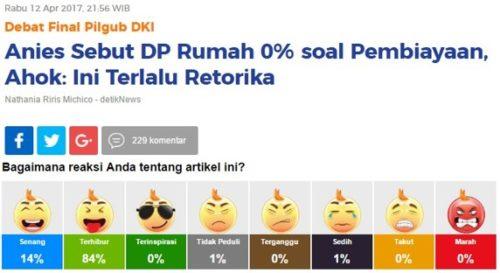 r2-dp