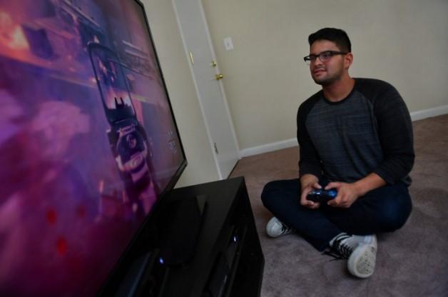 Kecanduan VIdeo Games Menaikkan Tingkat Pengangguran?