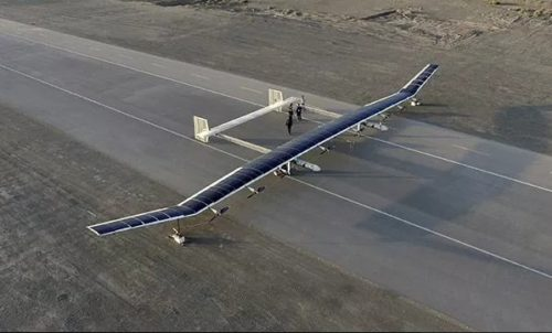 Bisa mendukung berbagai misi tanpa perlu mendarat selama berbulan-bulan.