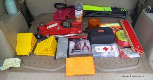 mdk tools
