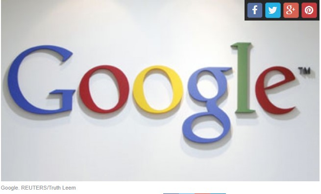 Google Danai Jurnalisme Robot, Wartawan Terancam Nganggur?