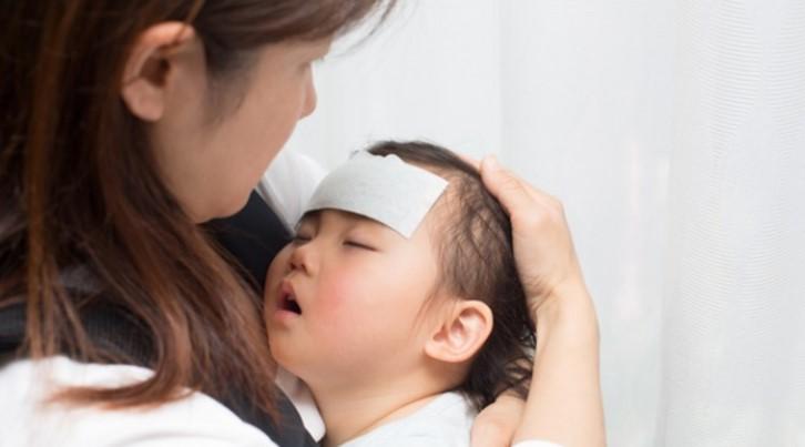 Kapan Harus ke UGD Saat Anak Sakit?