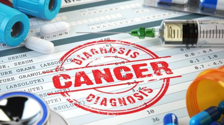 Partikel Nano Tambah Harapan pada Pengobatan Kanker