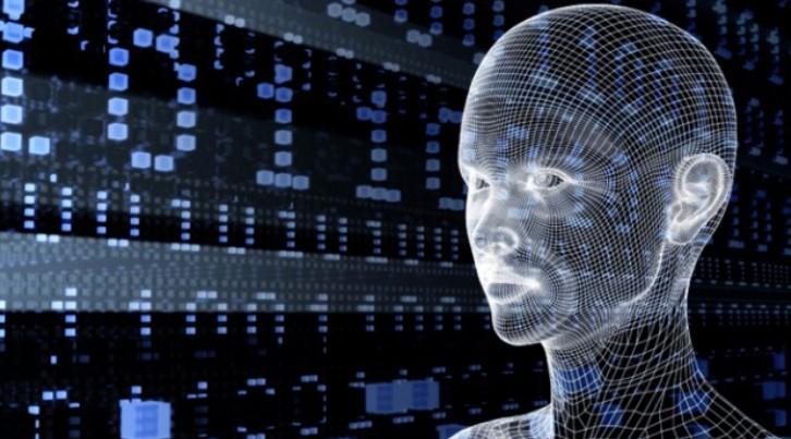 Agama Baru di Silicon Valley Tuhannya AI