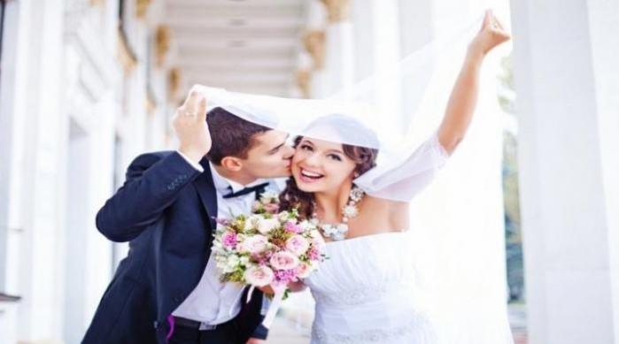 Seks Murah Ancam Pernikahan, Berkaca pada Fenomena di AS